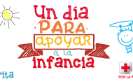 banderita_2014