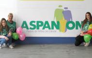 Aspanion