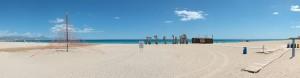 playa-de-san-juan-panoramica