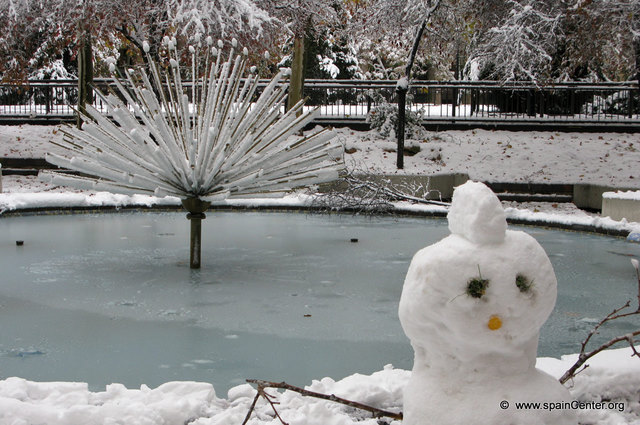 nieve-albacete-041