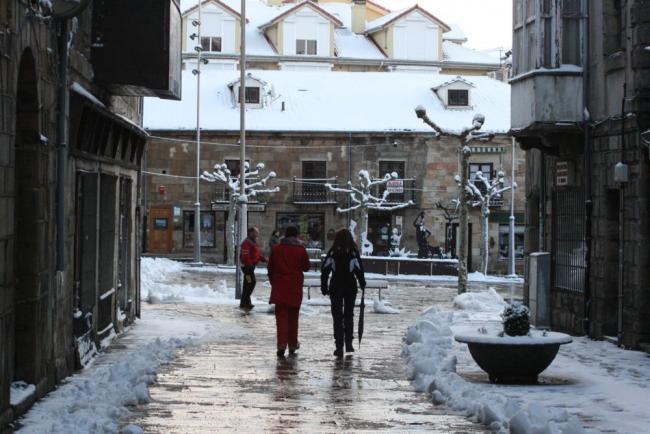 nieve-reinosa-24-12-2010-0541000x667-626