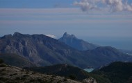 mountains-of-alicante-457419_1920