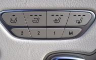 Calefacción del coche no gasta gasolina